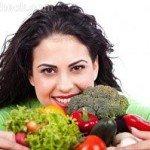 Stoffwechsel anregen – Die besten Tipps