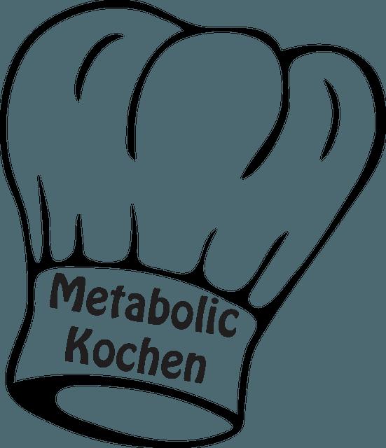Metabolic Kochen und abnehmen