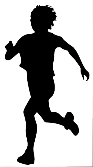 Laufen - Lauftraining
