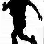 Laufen für Anfänger – Teil 3
