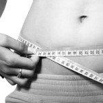 Wie du bis zur nächsten Party 5 Kilo abnehmen kannst