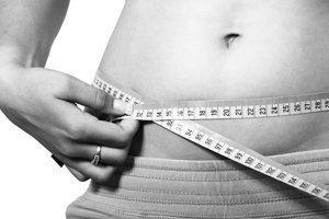 5 Kilo abnehmen