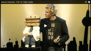 Sascha_Grammel_-_Prof._Dr._Peter_Hacke