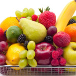 Obst zum Abnehmen ohne Hungern